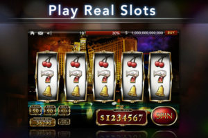 slots online real money by games online