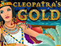 best online slots cleopatra's gold