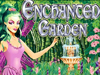 Enchanted garden no download slots
