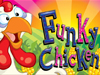 Funky Chicken no download slots