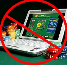 online casino legal online gaming