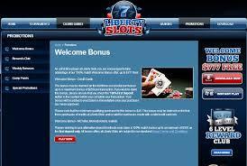 Liberty Slots online casino
