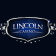best online gambling site lincoln