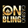 best online gambling site Onbling gambling site