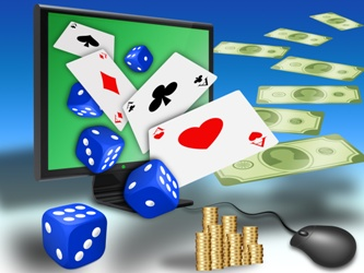 gambling sites bonuses