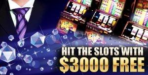 Onbling online casino