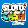 best online gambling site Slotocash gambling site