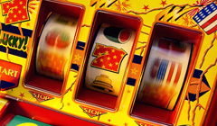 online slots for real money quasar