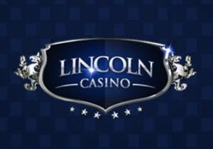 lincoln casino 1